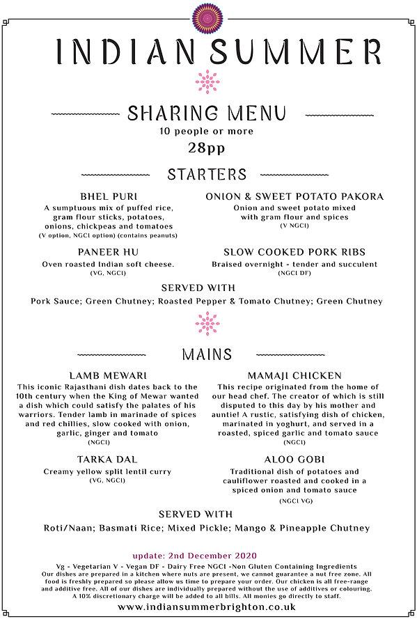 sharing-menu-2-Dec-20.jpg