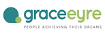 Grace Eyre Foundation.png