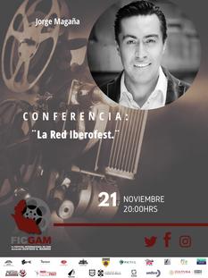 21 - Red Iberofest.png