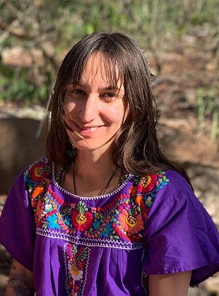 Ana Marcela Enriquez Wakeham.jpeg