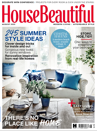 Home beautiful cover.png