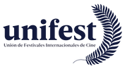Unifest_logo.png