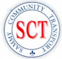 sct transport.png