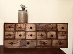 vintage-furniture-hove