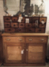vintage-furniture.jpg