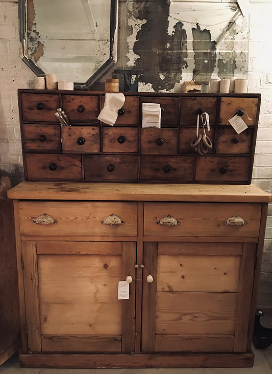 vintage-furniture.jpg