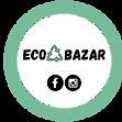 EcoBazar logo.png