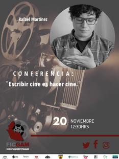 20 - Escribir cine es hacer cine.png
