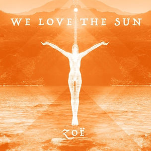 WE LOVE THE SUN.jpg