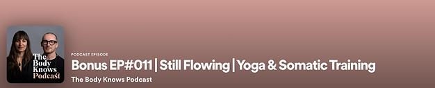 Yoga garden teacher traiining.png