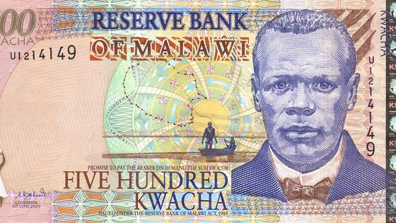Is Malawi the new Kenya?