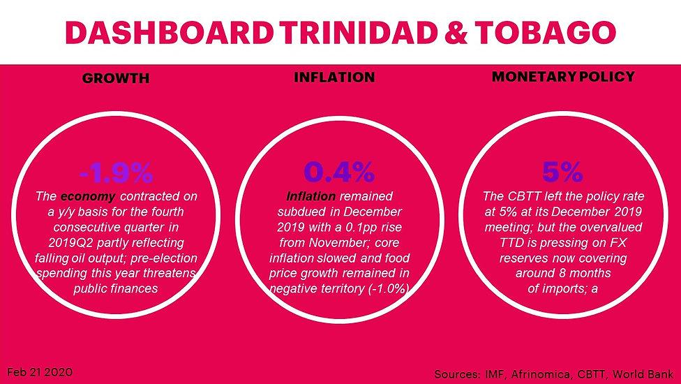 AF4 (Diaspora Trinidad).jpg