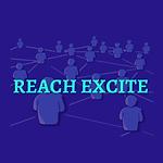 Reach Excite.webp