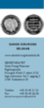Adresselogo billede med nye adresse.png