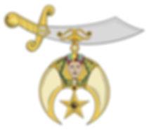 Shriers Logo.jpg