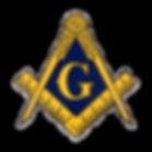 Freemasonry_edited.png