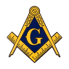 Freemasonry_edited.png