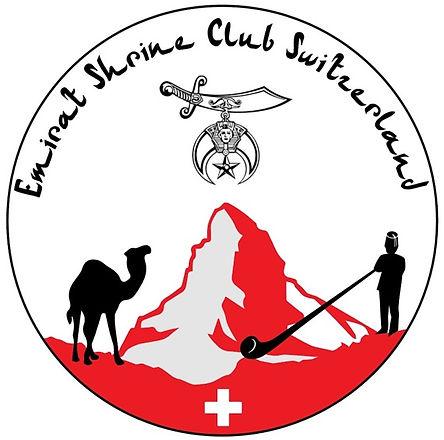 Shrine Logo New 3.jpg
