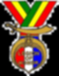 LOH_logo_edited.png