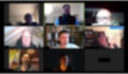 Zoom Meeting 30.04.2020.JPG