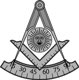 238px-Masonic_PastMaster.svg.png
