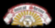 Emirat Logo Neu_edited.png