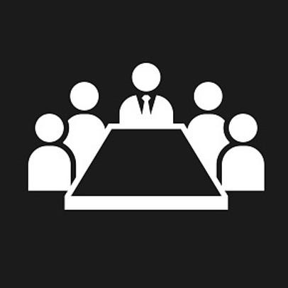 Ausserordentliche Sitzung