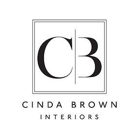 Cinda-Brown-01.jpg