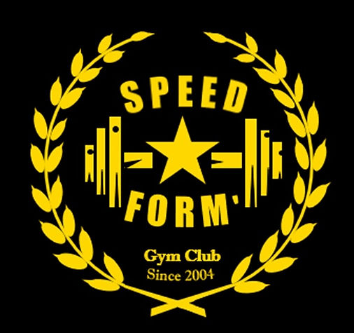 Logo_carré_speed_form_def.jpg