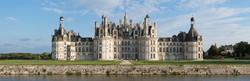 chateau-chambord-1088272_640
