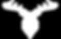 logo-gites-blanc.png