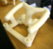 3d printed fixture image for darby3d site