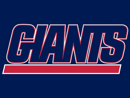 New-York-Giants-Logo.jpg