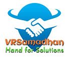 VRSamadhan%2520Logo_edited_edited.jpg