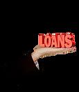 Loans Logo New.png