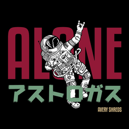 FINAL SINGLE COVER alone-01.png
