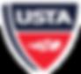 USTA_logo.svg.png