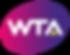 765px-WTA_logo_2010.svg.png