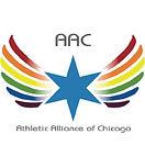 logo_AAC.jpg