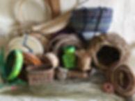 Basketry Image.jpg