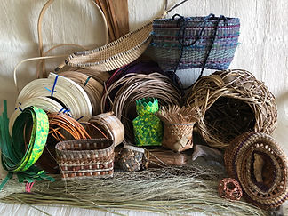 Basketry Image.jpg