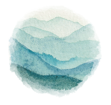 blue ridges circle wash.png