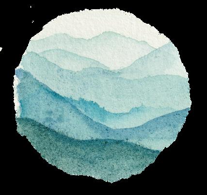 blue ridges circle wash.png