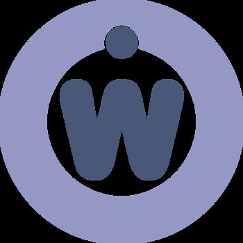 Logo800Tif.tif