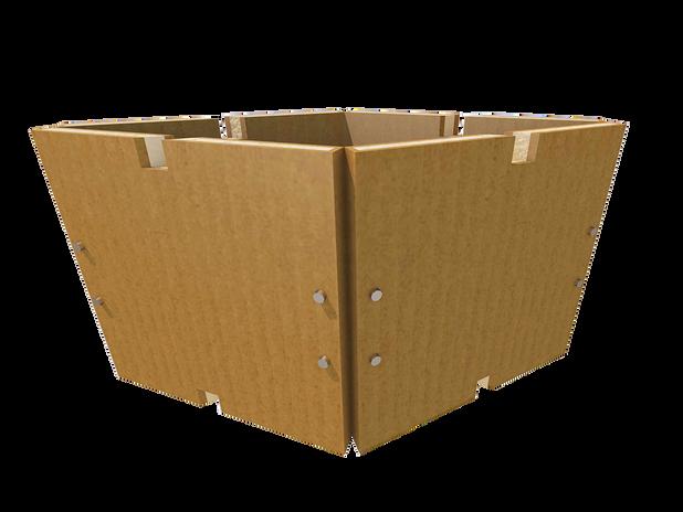 SCUDO il nostro modulo concepito con una specifica attenzione verso l'ambiente, composto da quattro pannelli 60x60x4 cm collegati tra loro tramite l'utilizzo di una cerniera in tessuto, andando a costituire un rombo, smontabile e rimontabile secondo le esigenze.