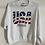 Thumbnail: USA Sweatshirt