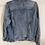 Thumbnail: Levi Strauss Denim Jacket