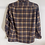Thumbnail: Pendleton Wool Flannel