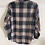 Thumbnail: Pendleton Wool Flannel w/ Elbow Patches