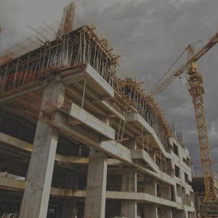 Concrete & Masonry Contracting